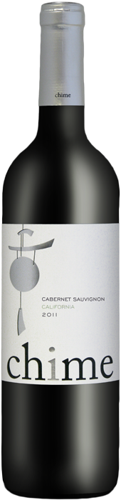 Chime Wines - Cabernet