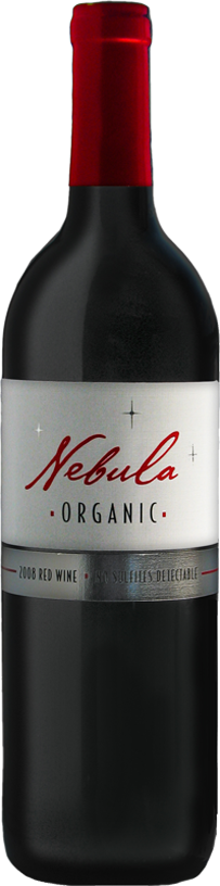 Nebula Wines - Red